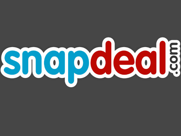 Snapdeal expects $100 mn from electronics sales offer