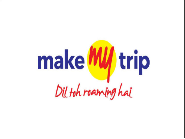MakeMyTrip announces app-only sale for week long festive season