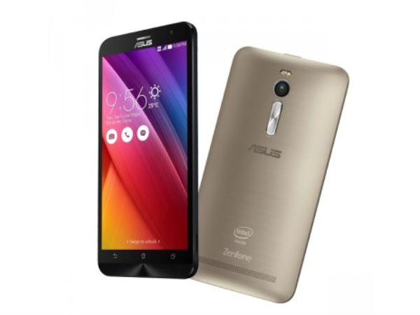 Asus Zenfone 3 to sport USB Type C port, confirms CEO