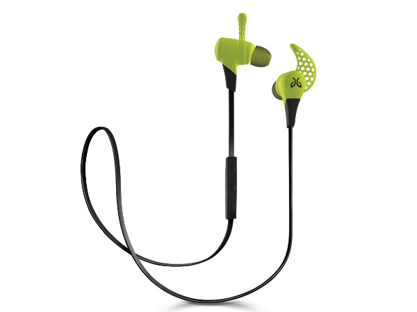 Jaybird Launches X2 Bluetooth Headset at Rs 15,999