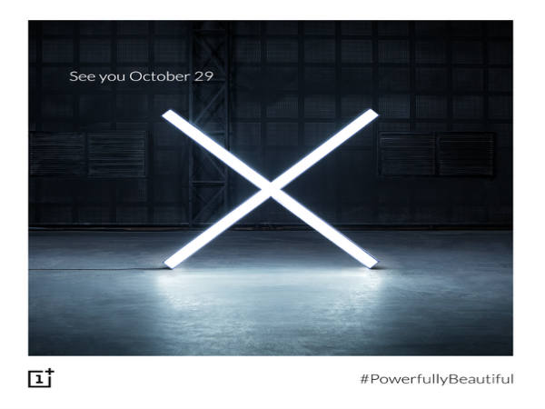 OnePlus X to be officially launched in India tomorrow: specs to expect