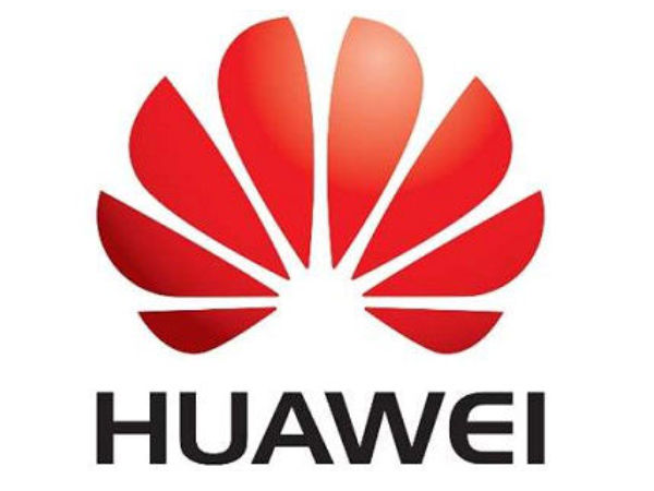 Huawei maintains high growth of smartphone shipments