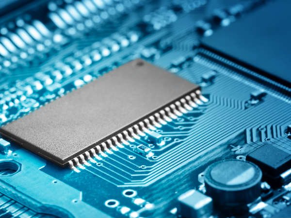 Oracle launches silicon-based microprocessor for better security