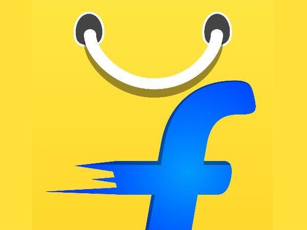 Flipkart Goes offline in Ties-Up With Spice Hotspot