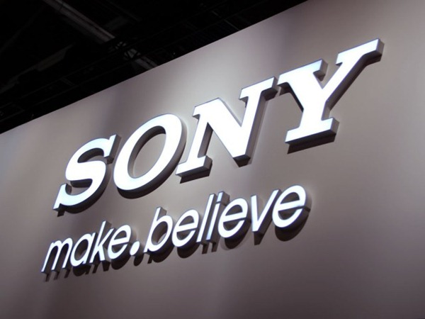 Toshiba selling smartphone sensor business to Sony