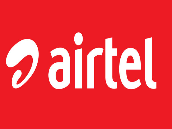 Airtel Announces 50% daily data cashback offer and more