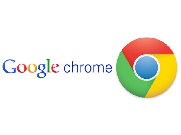 Google to merge Chrome OS in to Android to power laptops