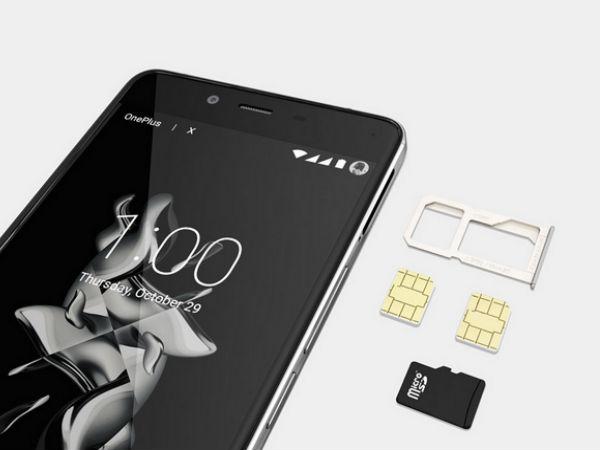 How to Buy OnePlus X Smartphone via Invite: 4 Simple Steps