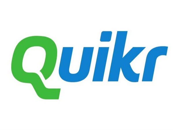 Quikr launches QuikrServices to connect unorganised marketplace