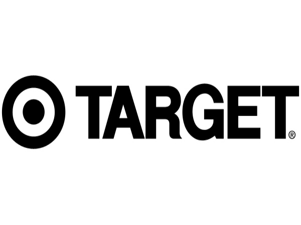 Target goes global with online shopping store!