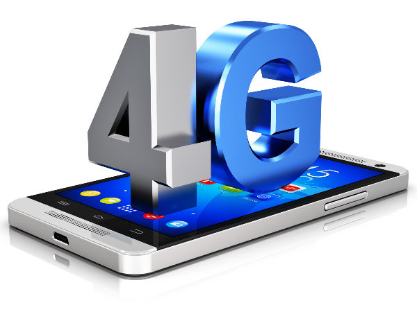 India to have 9 cr 4G customers and 18 cr 4G phones by 2018: BofA