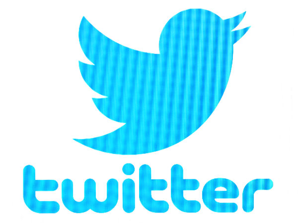 Twitter to encash millions of logged-out users