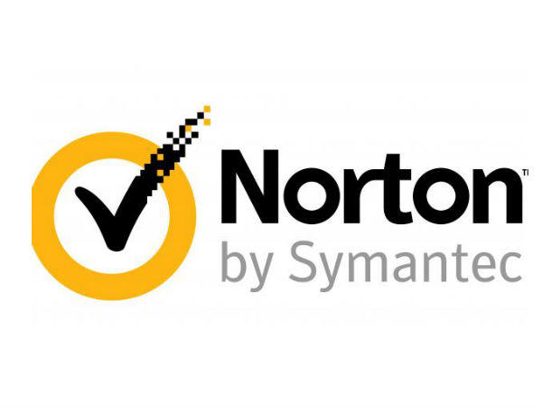 Symantec Introduces Norton Security Service for Android and iOS