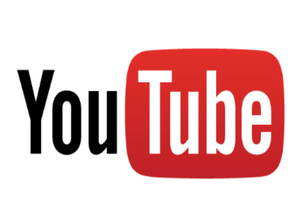 YouTube to charge users to watch some of its fresh Videos!