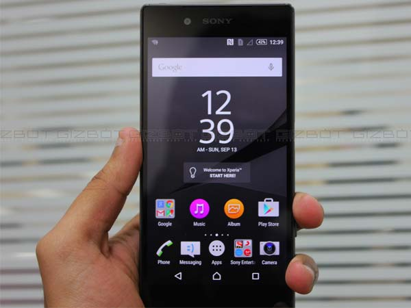 Sony Xperia Z5: Top 10 Essential Tips and Tricks