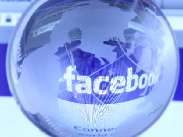 Facebook to help BSNL set up 100 wi-fi hotspots in rural India