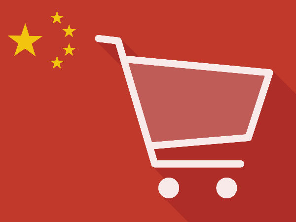 Online shopping garners maximum complaints in China