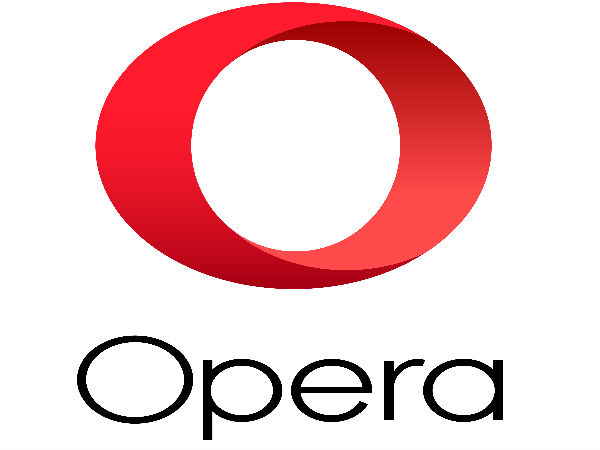 Opera For Android Gets Video Compression To Save Data