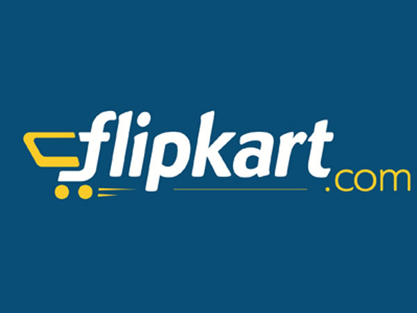 Flipkart names Google executive Chatterjee Sr Vice President