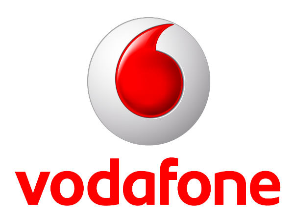 Vodafone customers can avail 100MB data on Diwali