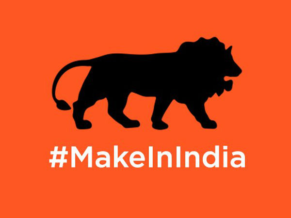Twitter launches Make in India emoji