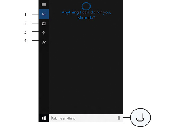 Microsoft To Roll Out Cortana Public Beta for iOS Beta Testers