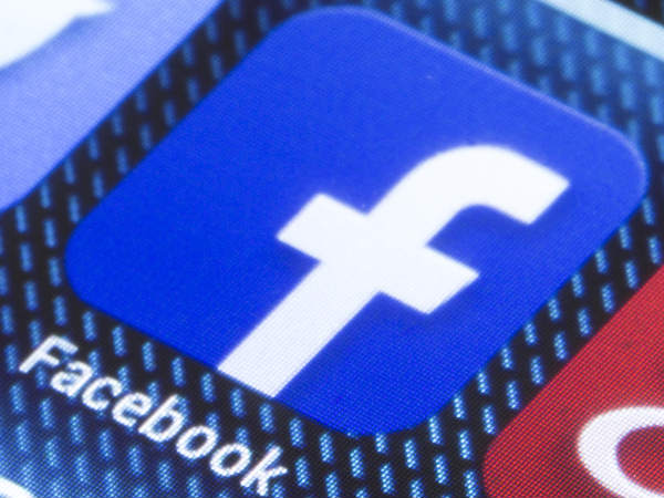Facebook's earnings rise in third quarter, with 1.55 billion users