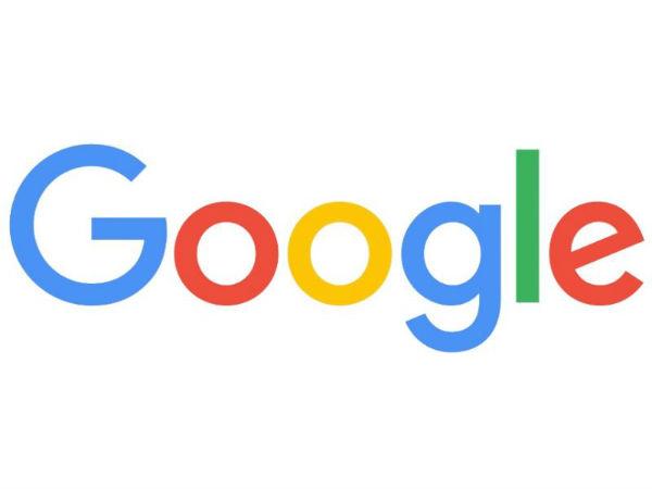 Google Chipsets for Android smartphones under works: REPORT