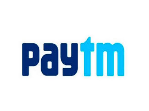 Get cash in your PayTM wallet this Diwali on buying Nokia phones