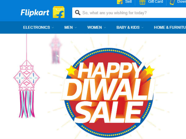 Diwali Offer - Get 40% Off on Mobile Accessories