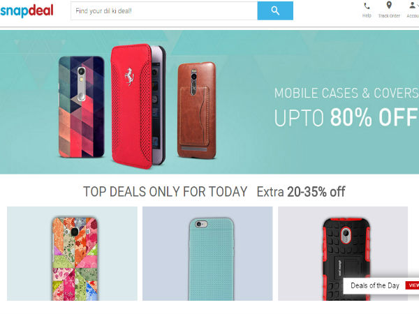 Mobile Cases and Cover UPTO 80% OFF