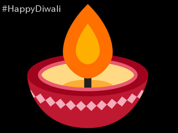 Twitter launches Diwali emoji with Salman, Sonam
