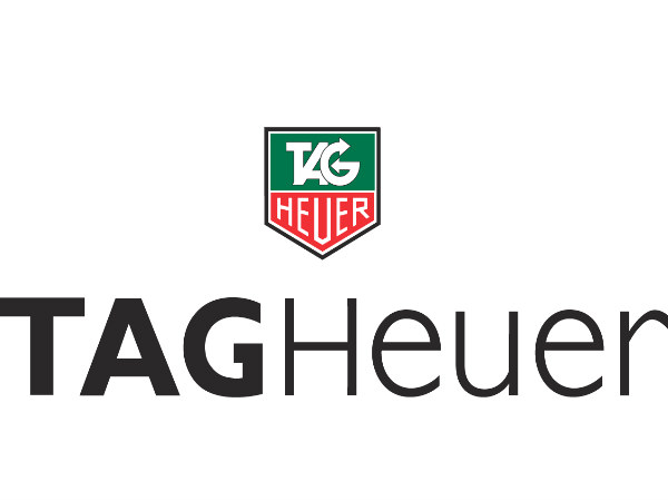 TAG Heuer Carrera Connected Smartwatch all set to go International