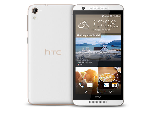 HTC One X9 with Snapdragon 820 SoC, 4GB RAM leaked