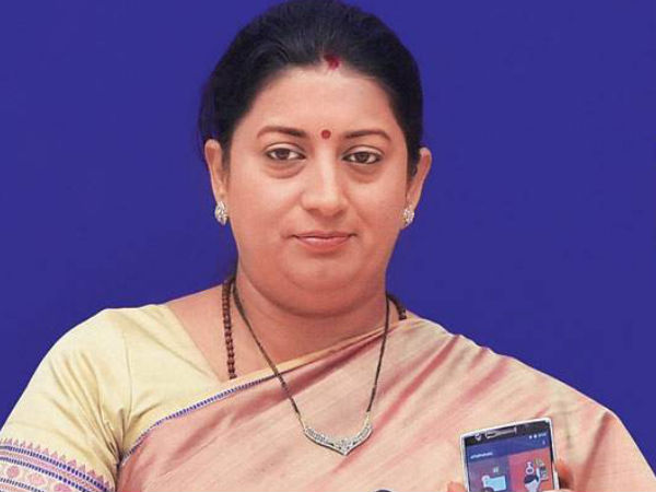 HRD Min launches several mobile apps, web-based platforms