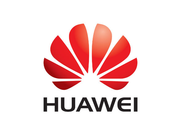 Huawei P9 Max listed on AnTuTu Benchmarking site with Kirin 95 SoC