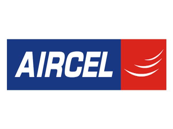 "Aircel celebrates festive season with ""Apno Ke Saath"" roaming pack in"