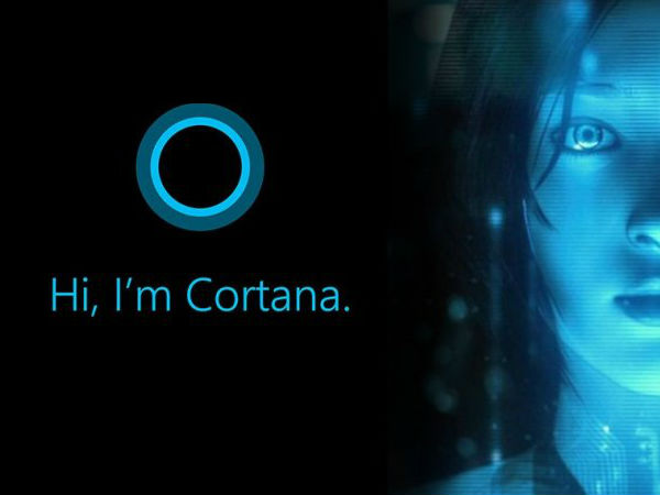 Microsoft Brings Cortana To India: Here Is How To Get It