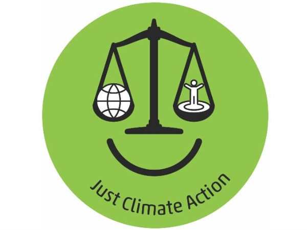 Website launched for Paris climate change Summit