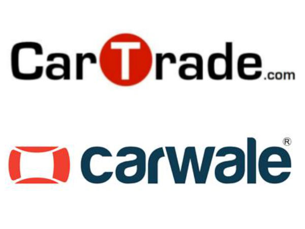 CarTrade acquires rival CarWale