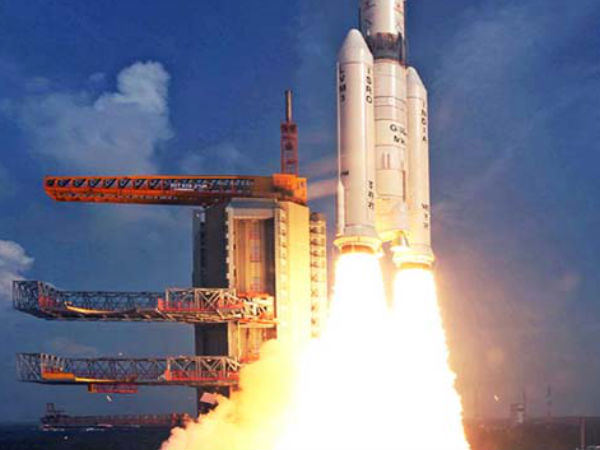 Arianespace to launch ISRO's GSAT-17, GSAT-18 in 2016, 2017