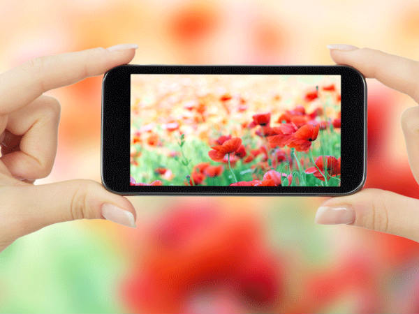New system can 'cheaply' process mobile images