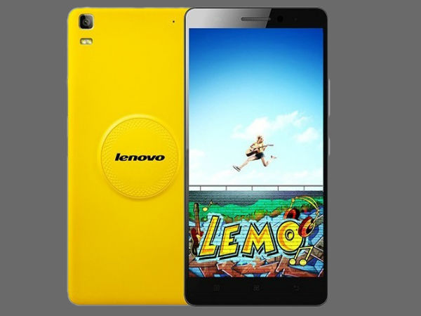 buy chinese smartphones online in india think that the
