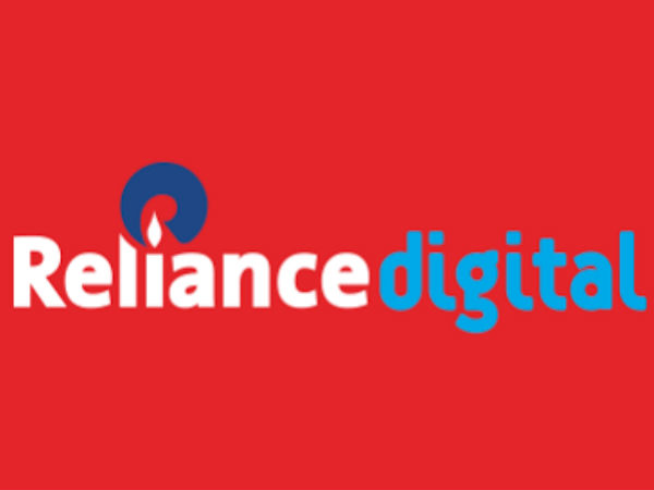 LG VoLTE, VoWiFi enabled 4G Handset will be sold via Reliance Retail