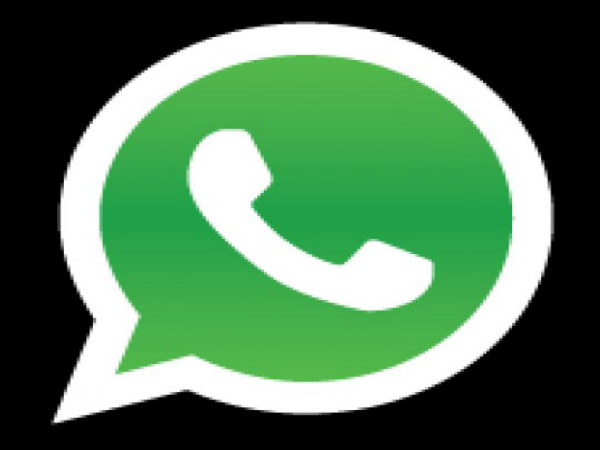 Whatsapp update for select iPhones brings 3D Touch, Peek and Pop