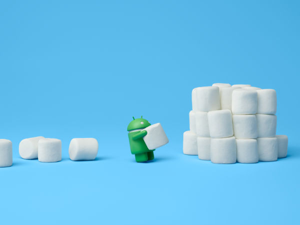 OnePlus One and OnePlus 2 to receive Android Marshmallow by early 2016