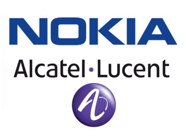 Sandeep Girotra appointed as India head for Nokia and Alcatel-Lucent