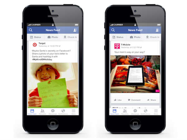 5 Things You Need to Know About Facebook Instant Articles