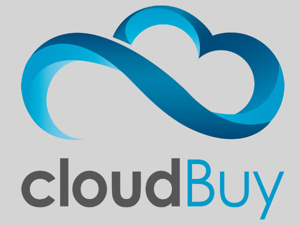 cloudBuy ties up with CII for online e-commerce gateway