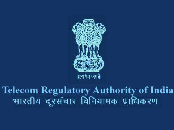 TRAI seeks views on new model for broadband rollout